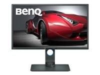 BENQ PD3200U 32inch UHD LED 16:9