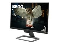 BENQ EW2480 60 45cm 24inch LED-Display
