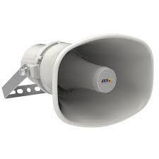 NET SPEAKER HORN C1310-E/01796-001 AXIS
