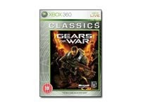 MS Xbox One Game: Gears of War 4 LE