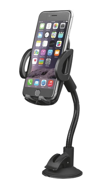 MOBILE HOLDER CAR GOOSENECK/21721 TRUST