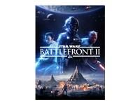 EA PC Star Wars Battlefront 2