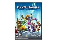 EA PC Plants Vs Zombies BF NEIGHBORVILLE