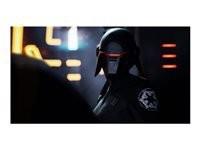 EA PC STAR WARS JEDI FALLEN ORDER