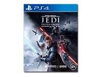 EA PS4 STAR WARS JEDI FALLEN ORDER