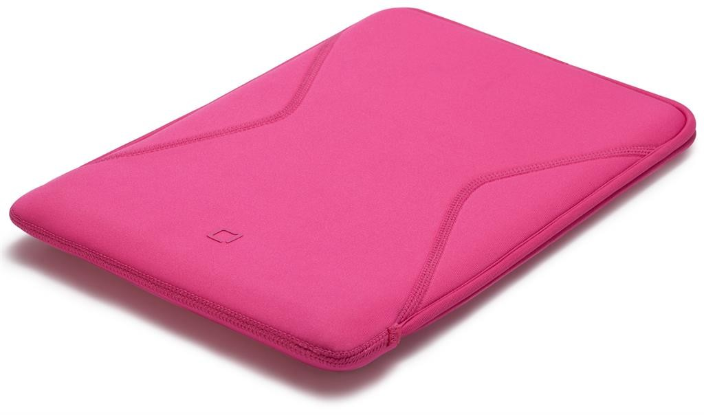 Tab Case 10 EVA e-book and tablet PINK