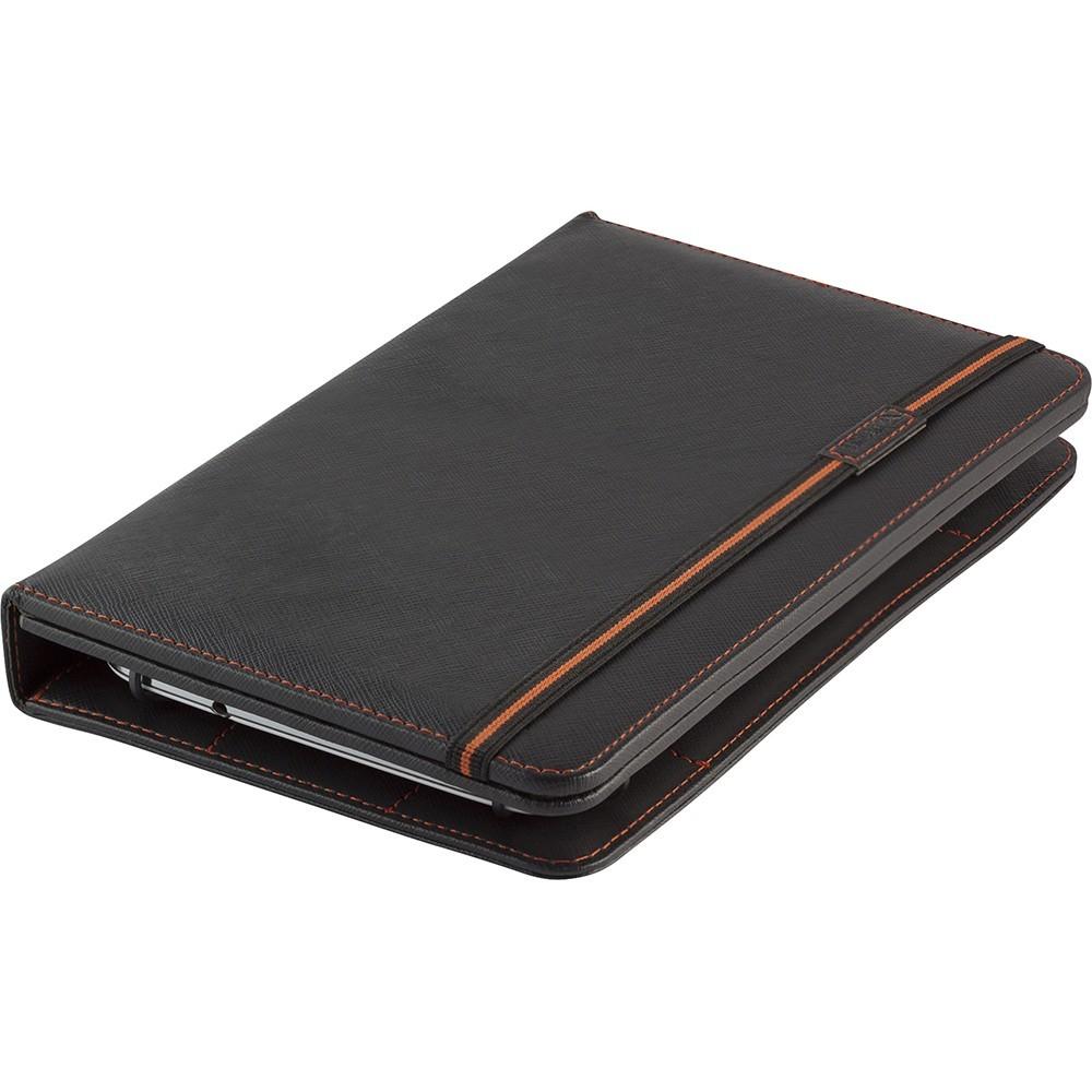 TBK 0710BK Tablet 7/8 cala