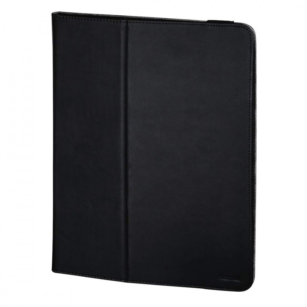 Tablet case 10.1-inch Xpand black