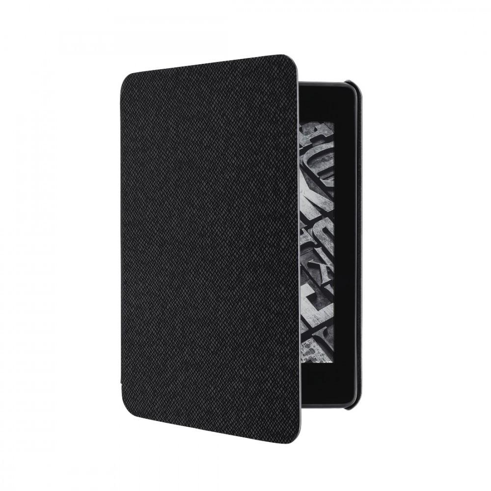 eBook case for Kindle Paperwhite 4 Hama black
