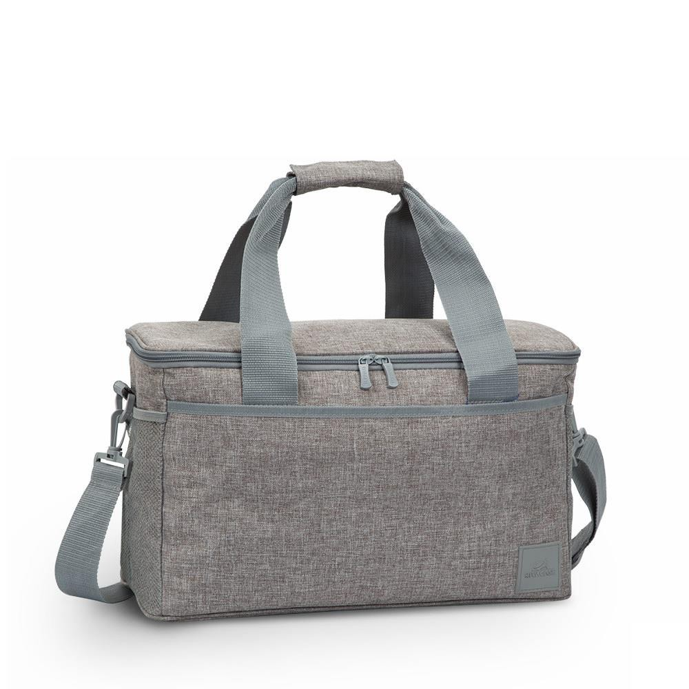 COOLER BAG/23L 5726 RIVACASE