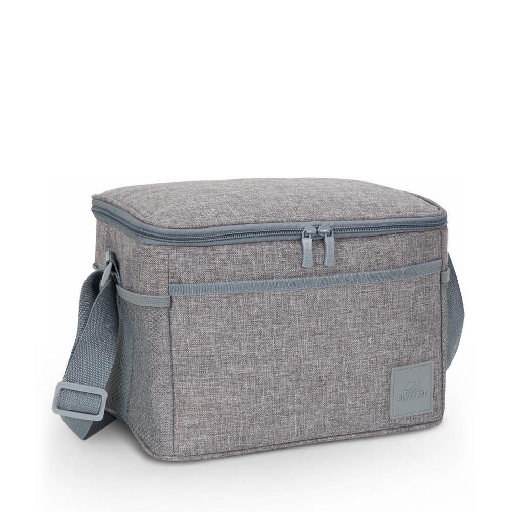 COOLER BAG/11L 5712 RIVACASE