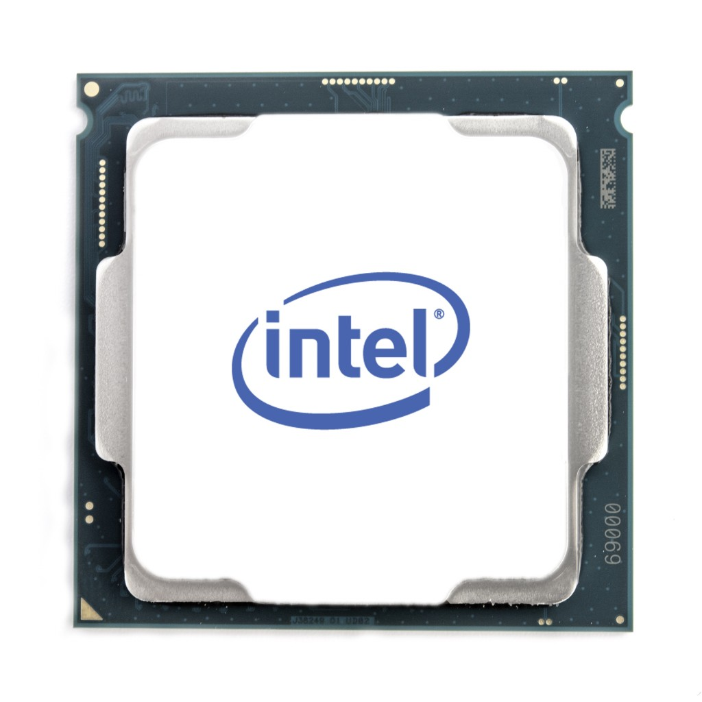 INTEL Core I7-10700 2.9GHz LGA1200 Box