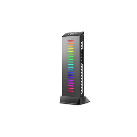 Deepcool GH-01 LED VGA holder