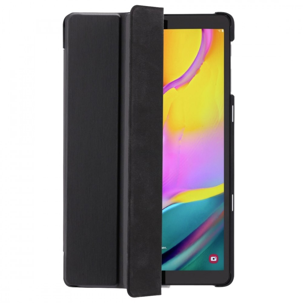 Tablet case for Samsung Tab A 10.1(2019)Fold bl