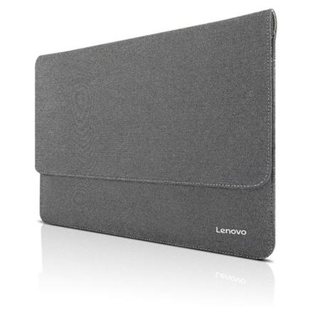 Lenovo Laptop Ultra Slim Sleeve For Yoga 13″/14″ Grey