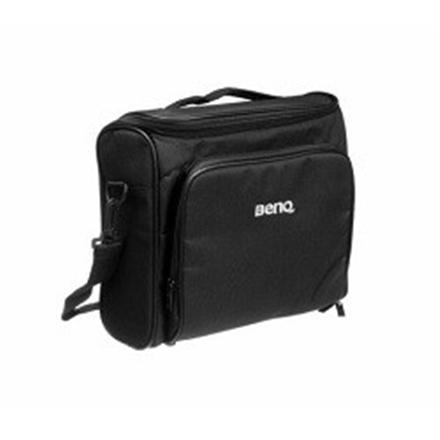 Benq Soft case For M7 series, Black