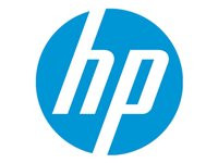 HP Security Manager 1yr License E-LTU