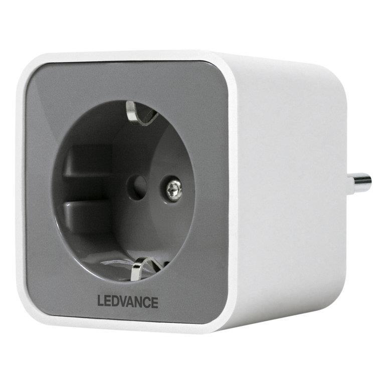 SMART HOME SMART+ PLUG/4058075208315 LEDVANCE