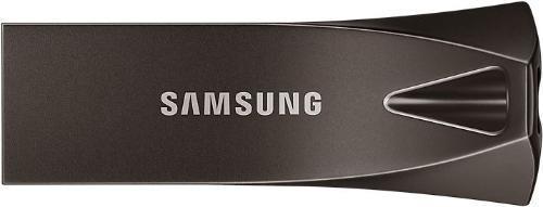 Samsung MUF-64BE USB-välkmälu 64 GB USB tüüp A 3.2 Gen 1 (3.1 Gen 1) Hall