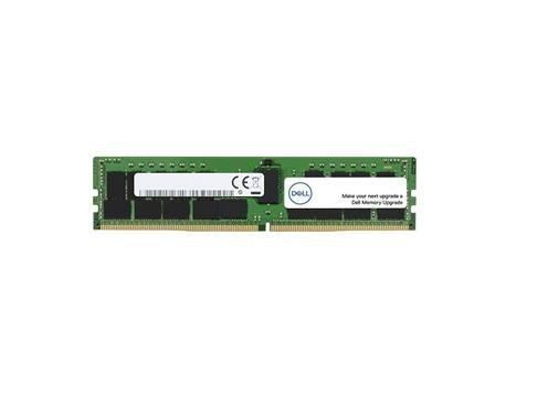 DELL AA579531 mälumoodul 32 GB 1 x 32 GB DDR4 2933 MHz ECC