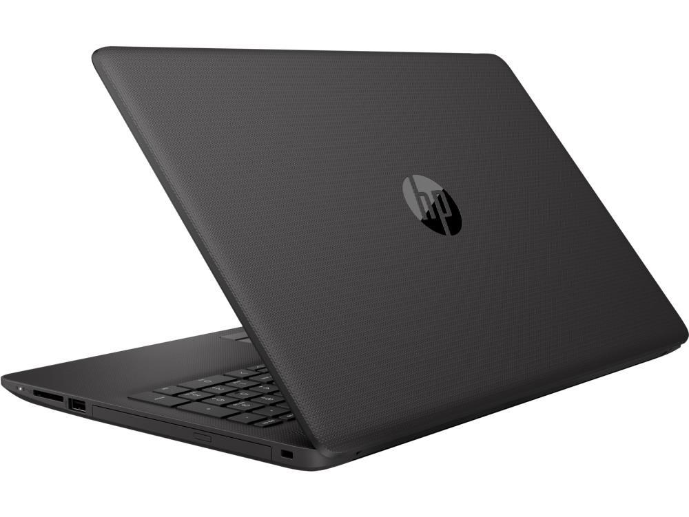 "Notebook|HP|250 G7|CPU i3-8130U|2200 MHz|15.6""|1920x1080|RAM 8GB|DDR4|2400 MHz|SSD 256GB|Intel UHD Graphics 620|Integrated|ENG|DOS|Dark Silver|1.78 kg|8AC84EA"