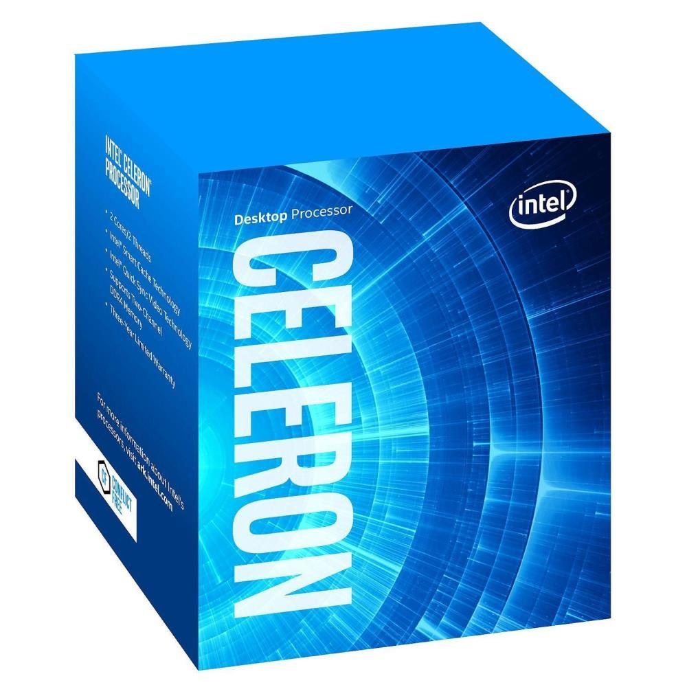 CPU|INTEL|Celeron|G5920|Comet Lake|3500 MHz|Cores 2|2MB|Socket LGA1200|58 Watts|GPU UHD 610|BOX|BX80701G5920SRH42
