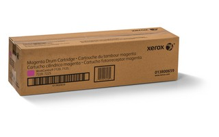 Xerox WorkCentre 7120, 7125 drum, magenta
