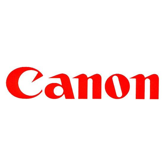 Canon EXV18 drum