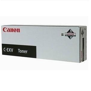 Canon C-EXV 34 Originaal