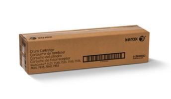Xerox Drum Unit WorkCentre 7525; 7530; 7535; 7545; 7556