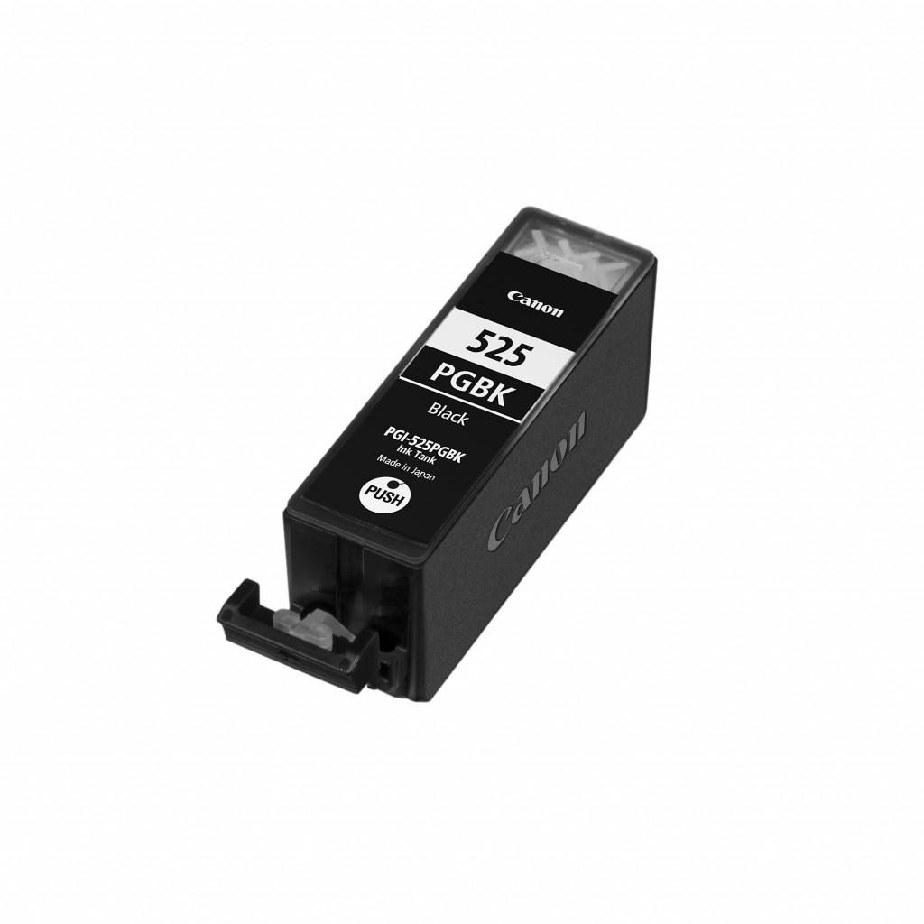 Canon PGI-525 PGBK tindikassett 1 tk Originaal Must
