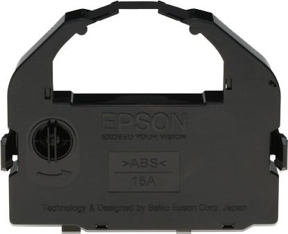 Epson 7763 ribbon C13S015262=C13S015016