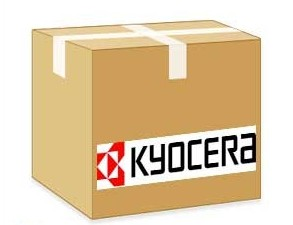 Kyocera WT-5191 waste toner