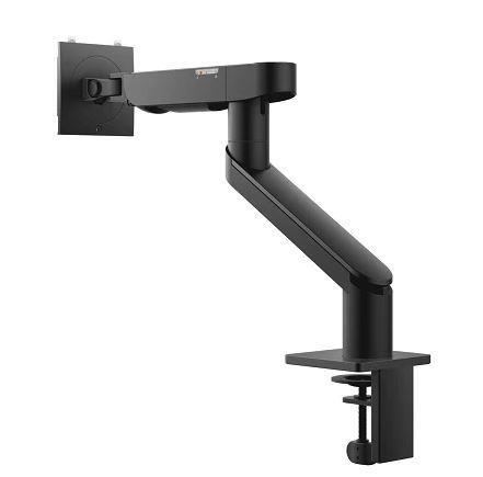 MONITOR ACC STAND ARM MSA20/482-BBDJ DELL