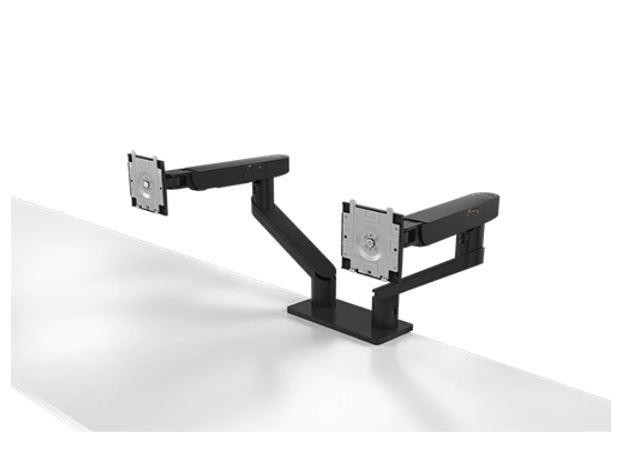 MONITOR ACC STAND ARM MDA20/482-BBDL DELL