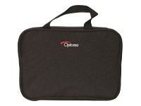 OPTOMA carrier bag