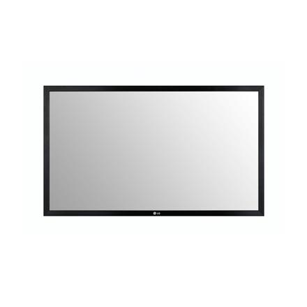 "LG KT-T43E 43"" Touch Overlay Kit USB2.0 anti-Glare 15ms"