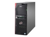 FUJITSU PRIMERGY TX1330 M4 Xeon E-2136