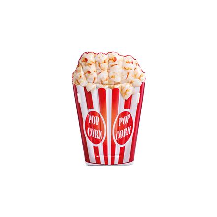 Intex Popppin popcorn mat 58779EU Multicolour