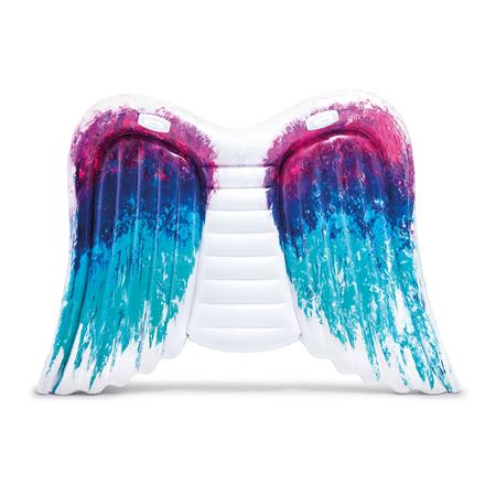 Intex Angel wings mat 58786EU Multicolour