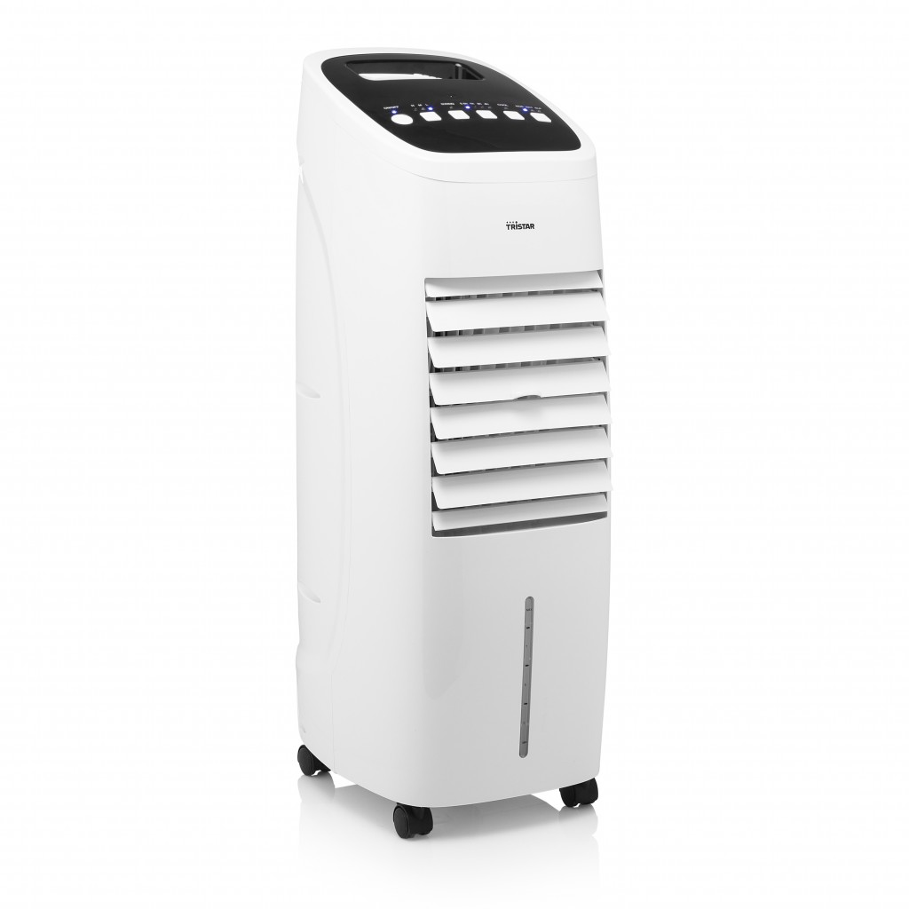 Tristar Air cooler AT-5464 Mobile conditioner
