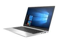 HP EliteBook 830 G7 Intel Core i5-10210U