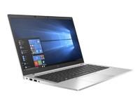 HP EB 840 G7 i5-10210U 14in