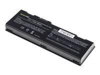GREENCELL DE12 Battery Green Cell for De