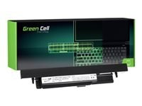 GREENCELL LE14 Battery Green Cell for Le