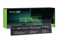 GREENCELL FS01 Battery Green Cell for Fu