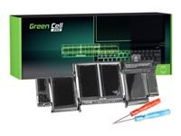 GREENCELL AP21PRO Battery Green Cell PRO