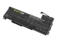 GREENCELL HP136 Green Cell Bateria do HP