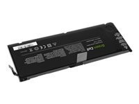 GREENCELL AP26 Battery Green Cell A1309