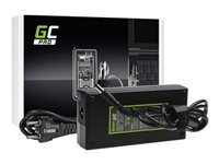 GREENCELL AD110P Charger / AC Adapter Gr
